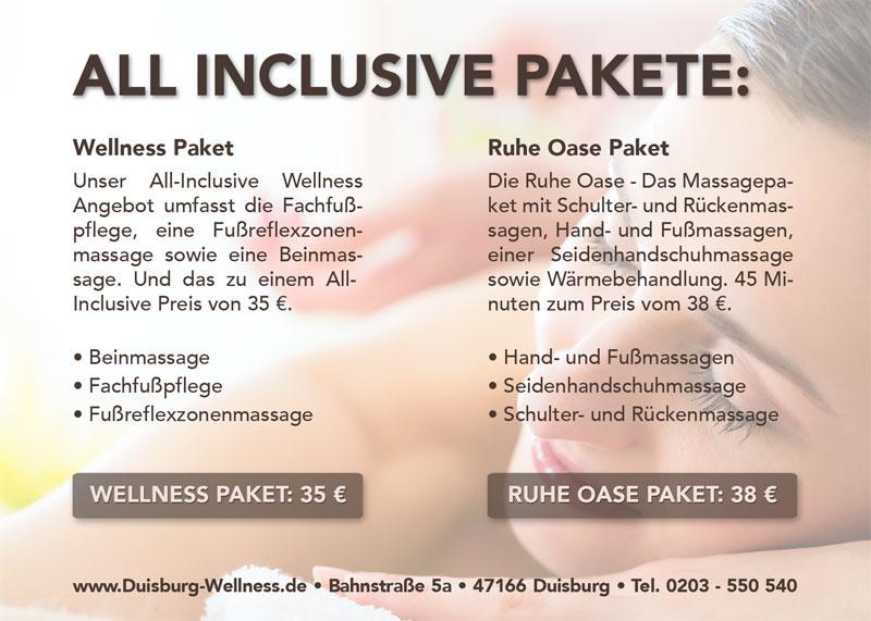 Marion Hindsches Telefon 0203 550 540 Duisburg